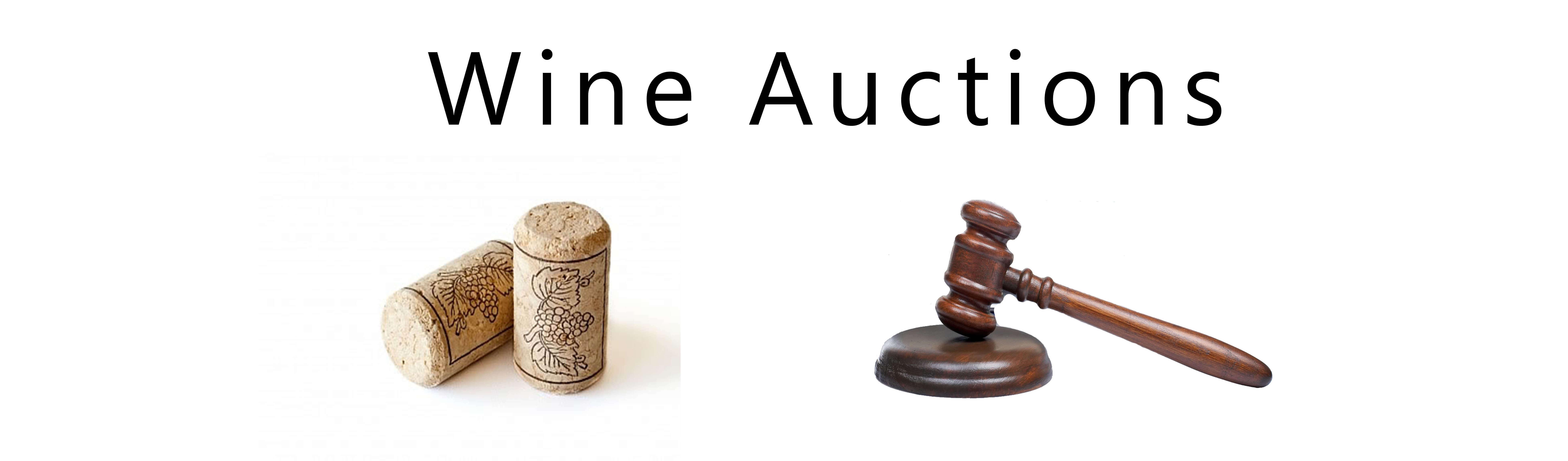 wine-auction-banner