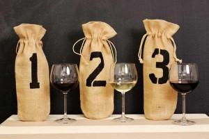 wine-tasting-blind