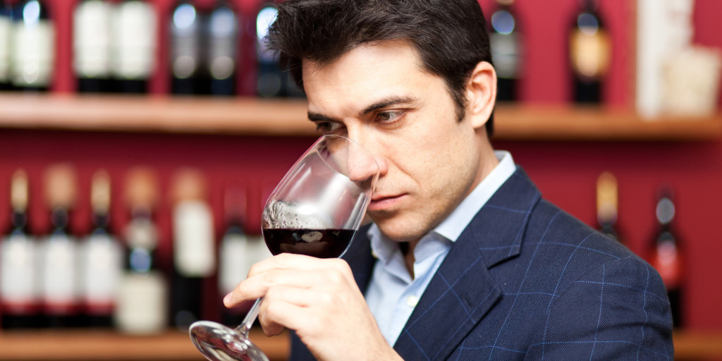 wine-tasting-with-me