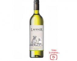 Afrique du sud petite winery buy online White wine