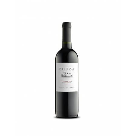 Argentina Petite winery buy online red wine