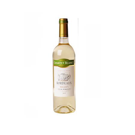 Bordeaux Petite winery buy online White wine