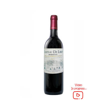chateau-de-liret-petite-winery-buy-online-red-wine