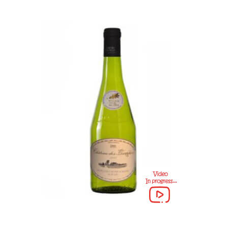 French Chateau Petite winery buy online white wine