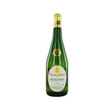 French muscadet Petite winery buy online white wine