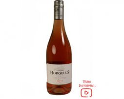 French rose gascogne petite winery buy online wine