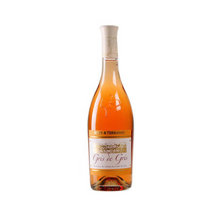 French rose petite winery buy online wine