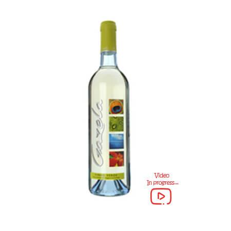 Gazella Petite winery buy wine