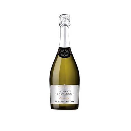 Italian Prosecco petite winery buy online wine